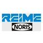 REIME NORIS